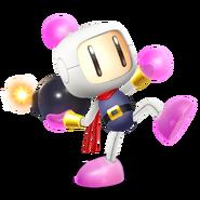 BombermanColossal