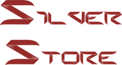 Silver Store NPE Logo.png