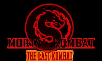 The Last Kombat.png