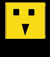 Smile System