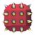 50px-SMM2 Spike Block SM3DW icon.png
