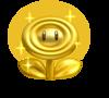 Mario adventure: Los defensores del reino champiñón
