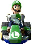 Luigi Kart MK - WT.jpg