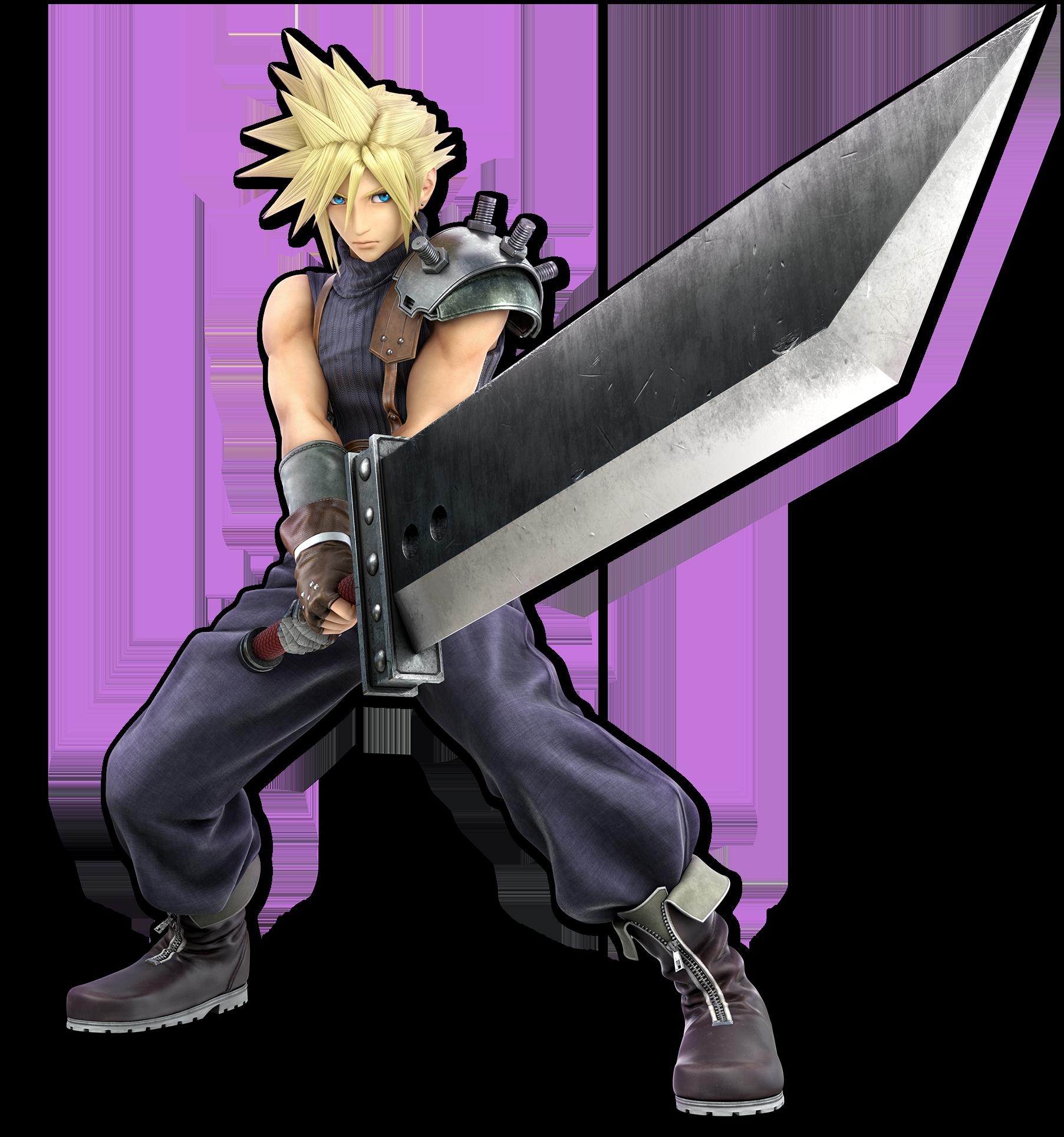 Square Enix: Infinite Wars