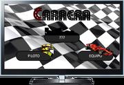 Grand Mix Racing Modo Carrera (Modo Bloqueado).png