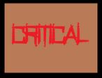 RTG (critical ability).png