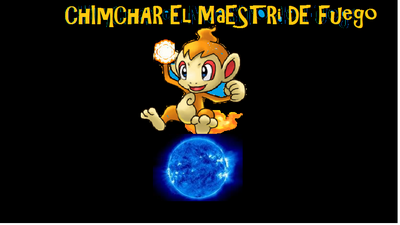 Chimchar fuego.png
