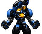 ARES Azul.png