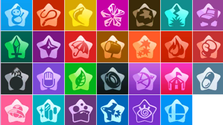 Planet Robobot Icons.png