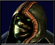 Definitive Multiverse - Ermac F3.png
