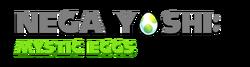 Nega Yoshi Mystic Eggs Logo.png