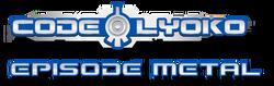 Code Lyoko Episode Metal Logo.png