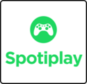 Spotiplay