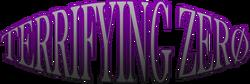 Terrifying Zero Logo.png