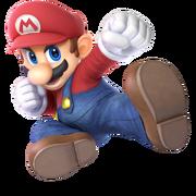 600px-Mario SSBU.png