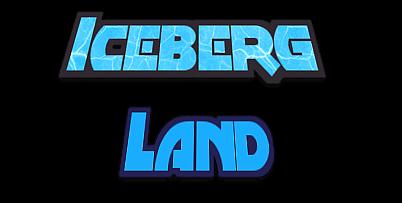 Iceberg Land