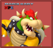 MKNPE Bowser