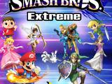 Super Smash Bros. Extreme