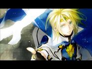 Guilty Gear X Blazblue Music Live 2014 - Holy Orders III (Be Just or Be Dead)