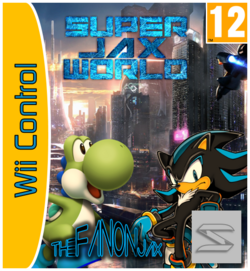 Super Jax World Carátula Wii Control By Silver.png