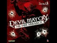 Vergil's Combat-- Devil May Cry HR-HM Arrange