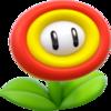 Mario's Epic Fusion