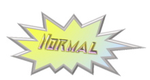 Normal Difficulty (TShen).png