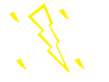 RTG (electric element).png