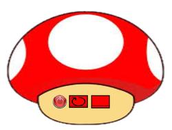 Nintendo Time Machine