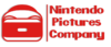 Nintendo Pictures Company Logo.png