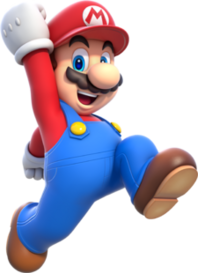 Super Mario MCT.png