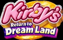 Return to Dreamland logo.png