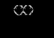 Zoo Maker Logo By Silver & Company