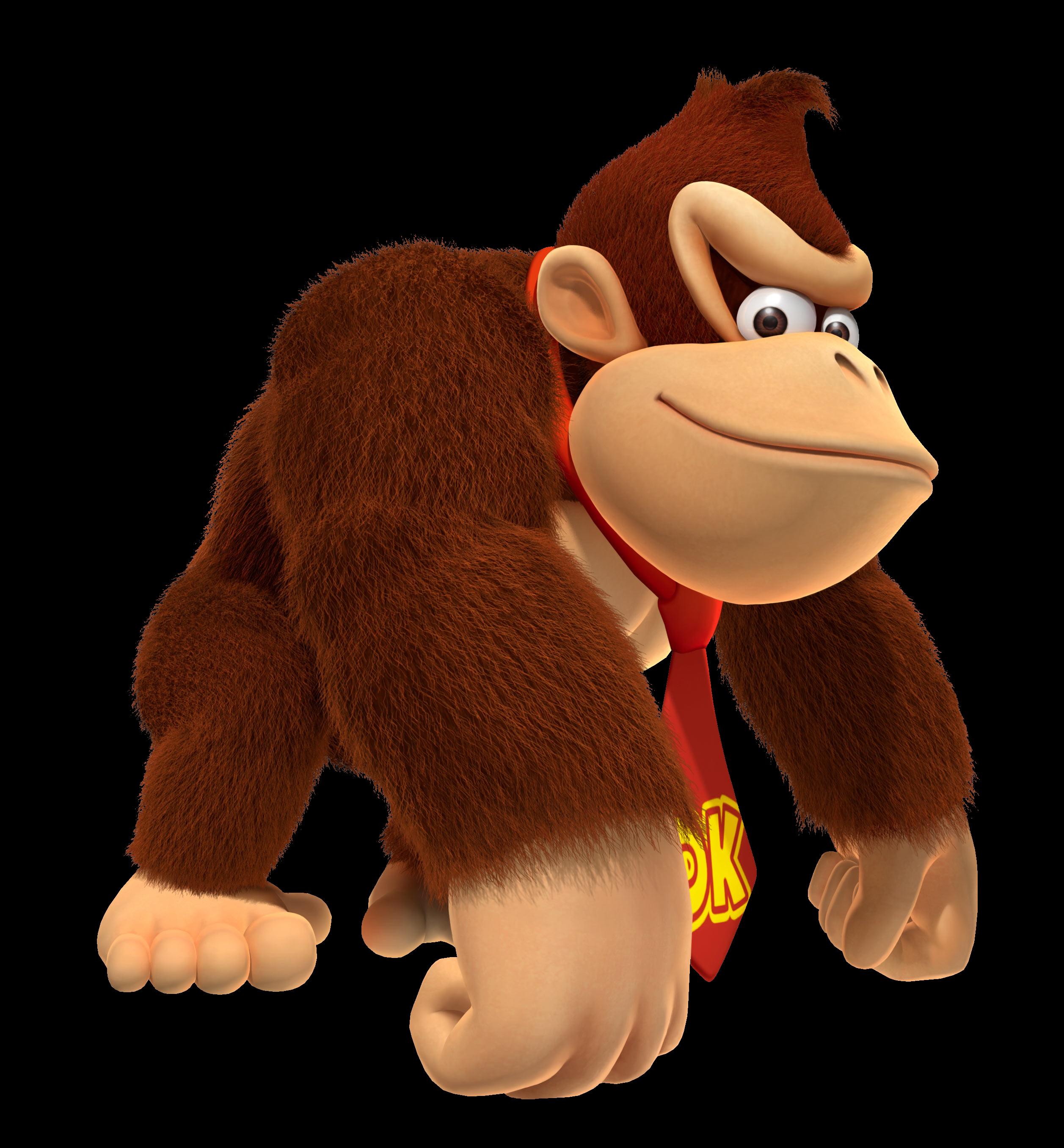 Mario Party Xtreme