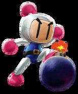 BombermanColossal-0