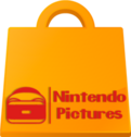 Nintendo Pictures Store.png