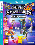 SSBE Box art (incompleto)
