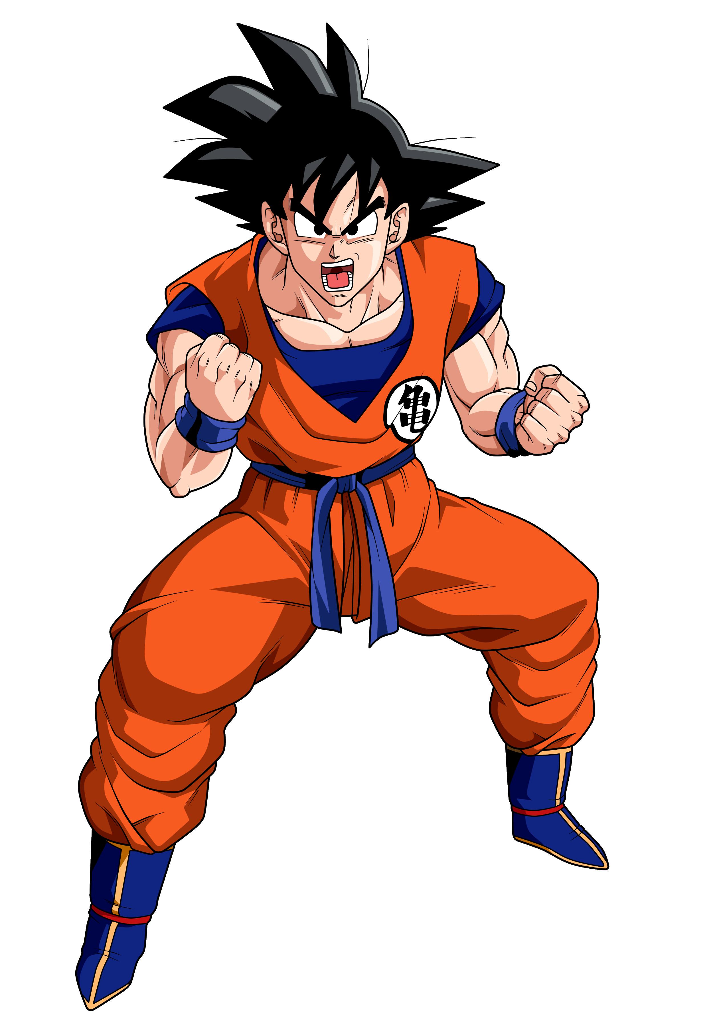 Dragon Ball: Universal Championship