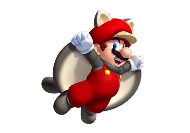 New Super Mario Bros. 9