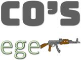 Pico's College/Historia
