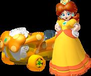 Daisy (Mario Kart).png