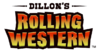 Dillons-Rolling-Western-logo