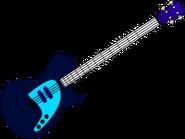 Guitarradedebbie