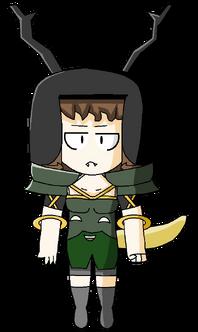 Loki (SBW Artwork S2B V2).png