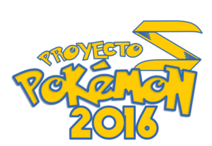 Proyecto Pokémon S 2016.png