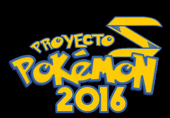 Pokémon Mysterious Forms