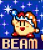 Super Star Beam.png