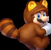 Tanooki Mario.png