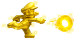 Gold Mario 3DS.png