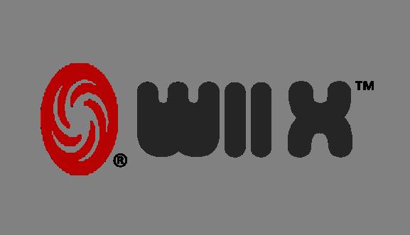 Wii X